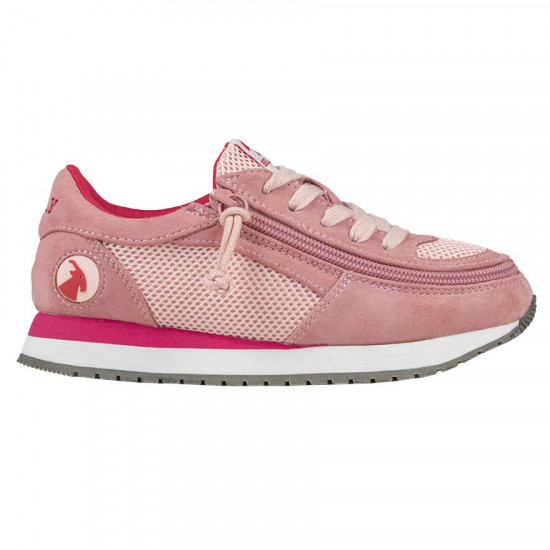 BILLY jogger, pink